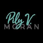 Logo Pily